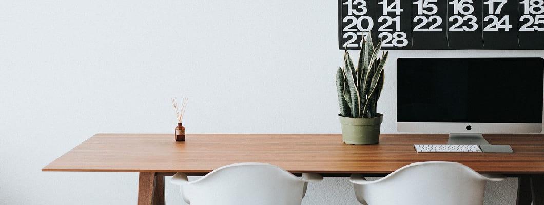 Дизайн кабинета в доме и квартире