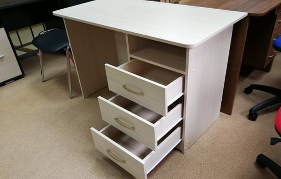 Письменный стол (1200)