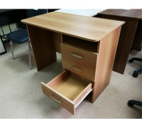 Столы для школьника
