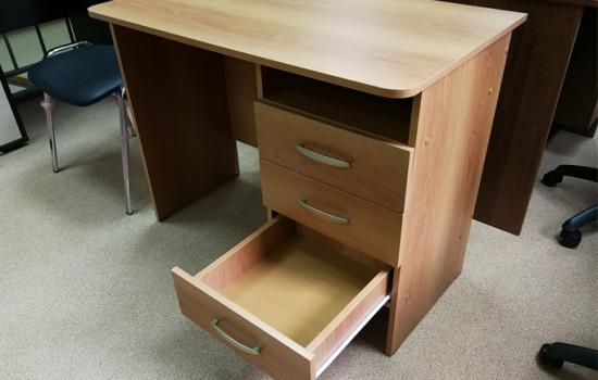 Письменный стол (1000)
