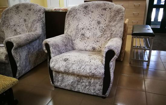 Дешевое мягкое кресло для отдыха