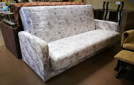 Недорогой диван в г. Пушкино