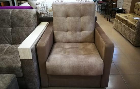 Кресло-кровать в продаже в Пушкино