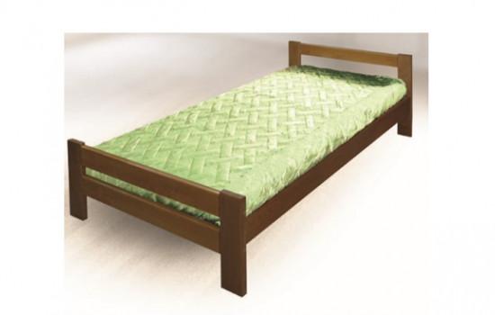 """Акция! Кровать """"Дачная"""""""