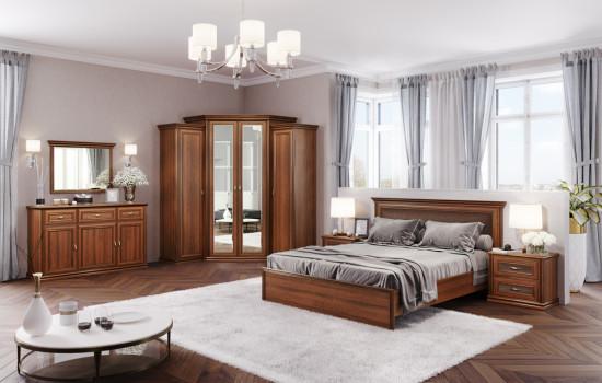 """Спальня """"Венето"""""""