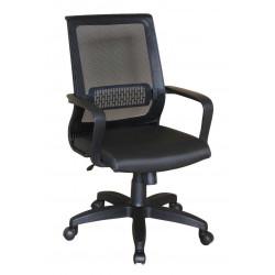Кресло «Оптима»
