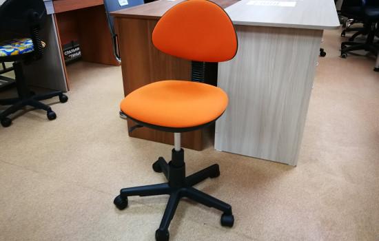 """Кресло """"Стар"""" ткань"""