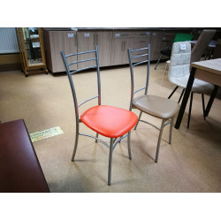 "Кухонный стул ""Сабрина"""