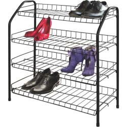 Этажерка для обуви
