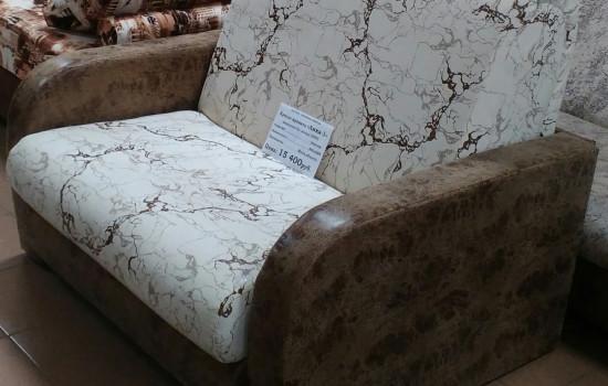 """Кресло-кровать """"Лика-1"""""""