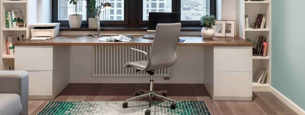 Какое кресло для компьютера выбрать