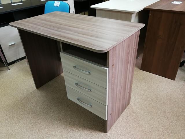 стол производства Компания АСМ