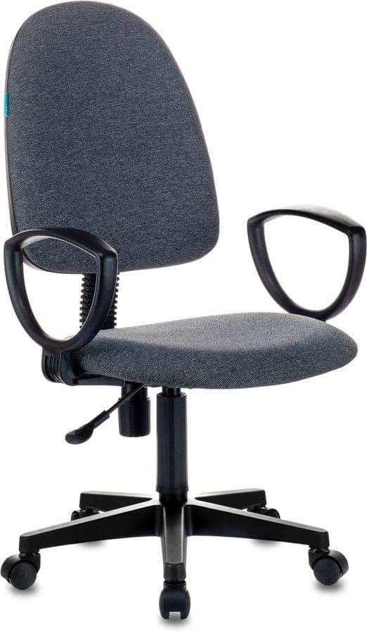 кресла с регулируемой спинкой и высотой сиденья