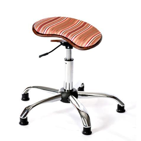 танцующий стул